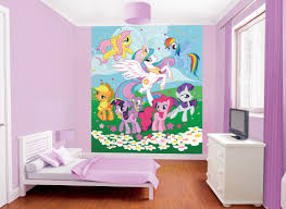 my little pony wall decorations bedroom stickers toddler mattress wall art rug my little pony bed argos toddler bedroom cheap beds kids design decoration room idea ideas cushion