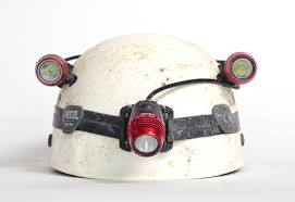 caving helmet with light caving assignment the aftermath francois xavier de ruydts blog