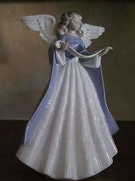 139 best lladro images on figurine porcelain