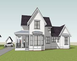 simple house plans with porches wrap around adobe homes bungalow cottage house plans cottage