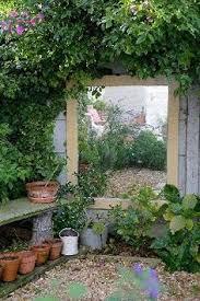10 easy garden ideas yards gardens and garden ideas