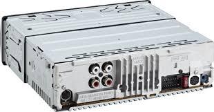 amazon com sony cdxgt575up digital media cd car stereo receiver