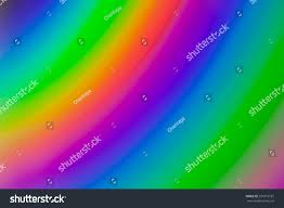 rainbow color background stock illustration 291018725 shutterstock