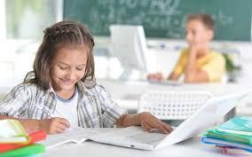 konzentrationsschwäche test schritt für schritt konzentration bei kindern fördern