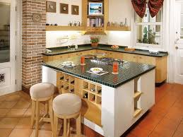 kitchen ideas tulsa kitchen decorating professional kitchen design kitchen design