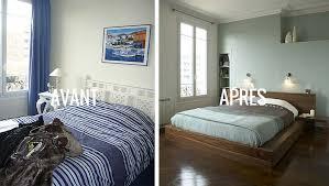 comment cr馥r une chambre dans un salon beautiful chambre avec dressing ideas amazing house