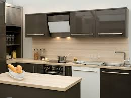 Kitchens Extensions Designs by House Extensions Ideas Realestate Com Au