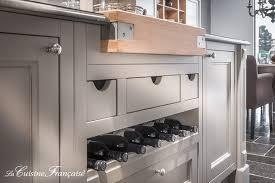 la cuisine fran軋ise meubles chambord leicht design