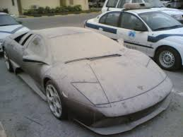lexus used cars qatar one of only 2 lamborghini diablos in qatar the other one is also