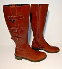 womens boots hobart womens ecco boots ebay