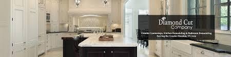 granite countertops houston bathroom u0026 kitchen remodeling
