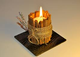 how to make candles last longer how to make a cinnamon scented candle 15 steps with pictures