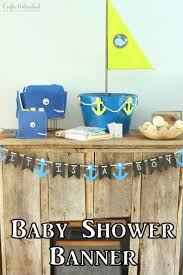 23 best baby shower ideas images on pinterest baby shower gifts
