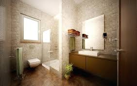 badezimmer fliesen mosaik dusche bilder badezimmer mosaik dusche einbaudusche waschschrank spiegel