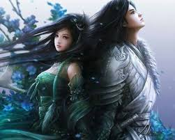jx online iii wallpapers 55 best fairies and elves images on pinterest elves fairies and