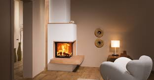 spartherm feuerungstechnik fireplace inserts stoves ebios fire