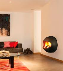 Fireplace Wall Decor by Living Room Minimalist Small Living Room Decoration With Square