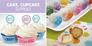 cake supplies fresh ideas baby shower cupcake decorations cake supplies