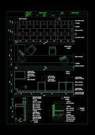 Stair Cad Block by Reception Integrated Cad Block Set Autocad Drawing Autocad Dwg