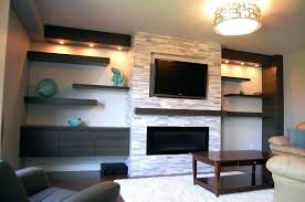 Corner Storage Units Living Room Furniture Corner Furniture Units Rustic Industrial Free Standing Corner