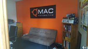 m a c automotive mechanics u0026 motor engineers 27 lathams rd