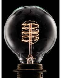 edison light bulb l 100v edison bulbs filament light bulbs factorylux hommum