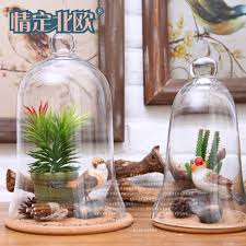 china glass style china glass style shopping guide at alibaba com