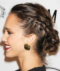 hair styliest eve hairstyles for a wedding guest stylish eve