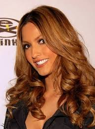 cool light brown hair color pictures of light golden brown hair color hubpages