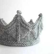 25 unique hat patterns ideas on crochet hats free