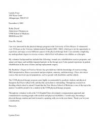 best ideas of cover letter to apply for masters degree for your