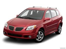 2006 pontiac vibe warning reviews top 10 problems you must know