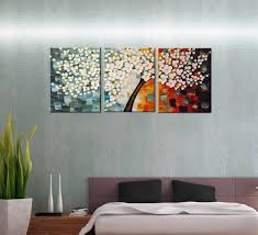 20 choices of modern wall art for dining room wall art best 20 of wall art multiple pieces