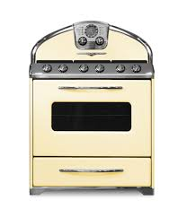 elmira stove works introduces new northstar 36 inch six burner