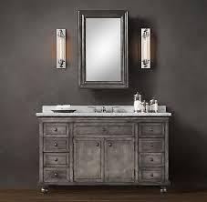 Decor Restoration Hardware Medicine Cabinet For Unique Home 234 Best Rh Images On Pinterest Living Room Furniture