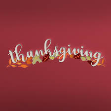 washpost americans view thanksgiving as hatesgiving