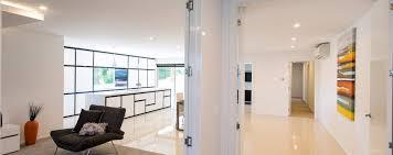 manhattan home design house designs tasmania manhattan home plan wilson homes