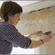 schimmel im schlafzimmer entfernen schimmel im schlafzimmer selbst entfernen schlafzimmer house
