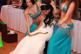 real event arabian nights quinceanera and bollywood sweet 16