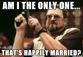 Unhappy Meme - if you re in an unhappy marriage get a fucking divorce meme on imgur