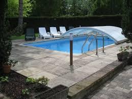 chambre d hotes autun piscine des chambres d hôtes à vendre proche d autun en saône et