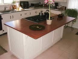 kitchen island 43 contemporary kitchen islands modern