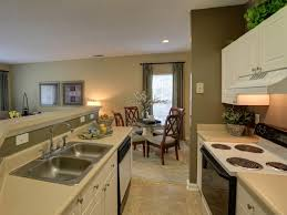 1 bedroom apartments raleigh nc mayfaire apartments rentals raleigh nc apartments com