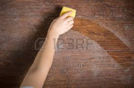 Cleaning Table Stock Images Royalty by Wiping Table Stock Photos U0026 Pictures Royalty Free Wiping Table
