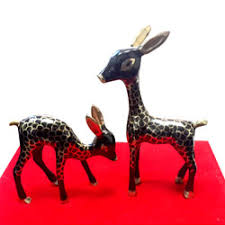 home decor gifts online india send gifts to chennai home decor gifts to chennai