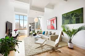 24 central park south midtown west nyc for the home pinterest