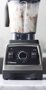 vitamix blender black friday best 10 vitamix blender ideas on pinterest vitamix recipes