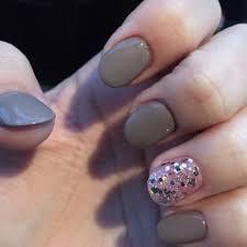 best nail salons in montrose houston glamour nail salon