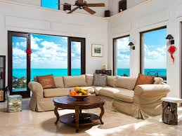 Home 360 by Captivating And Breathtaking Villa With 360 Vrbo