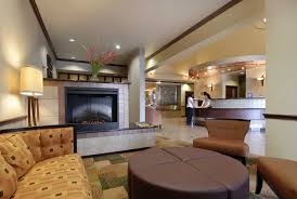 current job openings at the best western plus duncanville hotel jobs